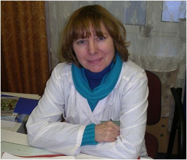 диетолог корольков официальный сайт